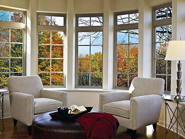 Src windows for House window replacement