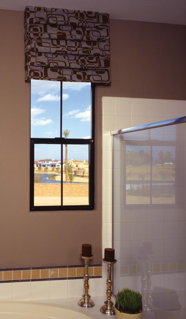 Src Windows Milgard 174 Aluminum Windows