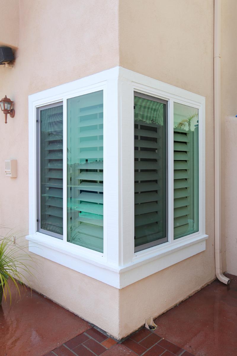 Src Windows