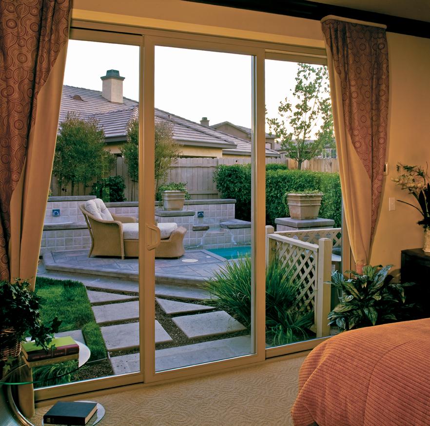 Milgard tuscany patio door reviews patio design ideas src windows tuscany series doors planetlyrics Choice Image