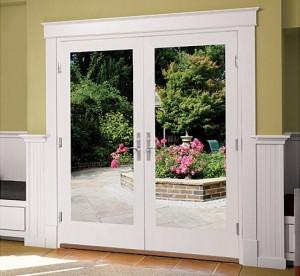 Ultra™ Series Doors & SRC Windows | Doors